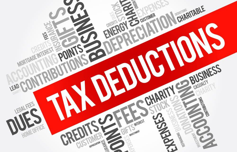 http://mccreathaccountancy.co.uk/wp-content/uploads/2020/12/Income-Tax-Deductions-1000x640.jpg